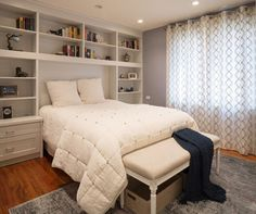 Best 12X12 Bedroom Design Google Search Interior 640 x 480