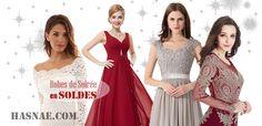 #Robes de #soirée élegantes et #sexy aux prix imbattables!!!