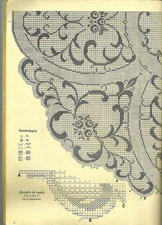 0c425d1edc70e897e4368888bf527f7e.jpg (564×783)