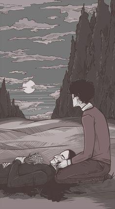 Harry Potter Animé, Harry Potter Severus Snape, Draco And Hermione, Draco Malfoy, Harry Potters Son, Slytherin, Hogwarts, Harry Porter, Yer A Wizard Harry