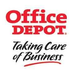 Office Depot Sneak Peak At Online Tech Deals  My Favorite