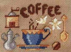 Thrilling Designing Your Own Cross Stitch Embroidery Patterns Ideas. Exhilarating Designing Your Own Cross Stitch Embroidery Patterns Ideas. Christmas Embroidery Patterns, Embroidery Patterns Free, Counted Cross Stitch Patterns, Cross Stitch Charts, Cross Stitch Designs, Cross Stitch Embroidery, Cross Stitch Freebies, Cross Stitch Kitchen, Cross Stitch Pictures