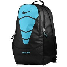 50700d222a backpacks nike | ... Back to Search Results : Nike Max Air Large Vapor  Superfly Backpack