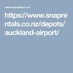 https://www.snaprentals.co.nz/depots/auckland-airport/