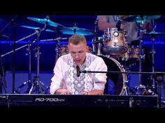 LemON - Litaj Ptaszko - 3. edycja Must Be The Music - YouTube