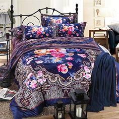 3D Boho Owl Dreamcatcher Duvet Cover Set Bedding Set Quilt Cover Pillow Sharm