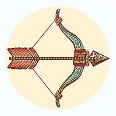 Horoscope du mois de Mai 2013 pour Sagittaire