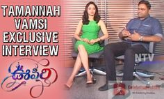 Oopiri film Team Exclusive Interview