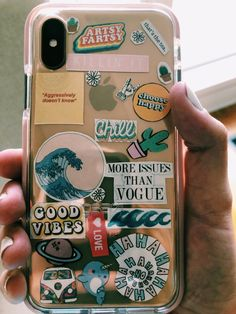 DIY Sticker Phone Case – golden Queen – Join the world of pin Diy Sticker, Cute Sticker, Coque Smartphone, Coque Iphone, Cute Phone Cases, Iphone Phone Cases, Whatsapp Pink, Tumblr Phone Case, Friends Phone Case