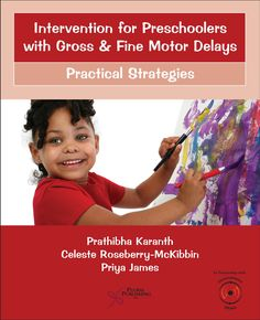 Intervention for Preschoolers with Gross and Fine Motor Delays Intervention Specialist, Early Intervention, Activities Of Daily Living, Sensory Stimulation, Developmental Disabilities, Sensory Integration, Gross Motor, Fine Motor Skills, Life Skills