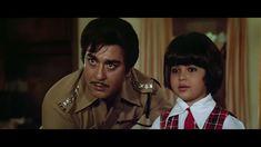 Film indian Shaan 1980 srt RO  În Memoriam Shashi Kapoor Rahul Dev Burman, Shashi Kapoor, Asha Bhosle, Kishore Kumar, Indian, Dance, Songs, Videos, Youtube