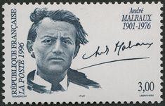 """""""Lo difícil no es estar con los amigos cuando tienen razón, sino cuando se equivocan"""" (André Malraux)"""