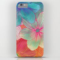 iPhone 6 Plus Cases | Page 13 of 80 | Society6
