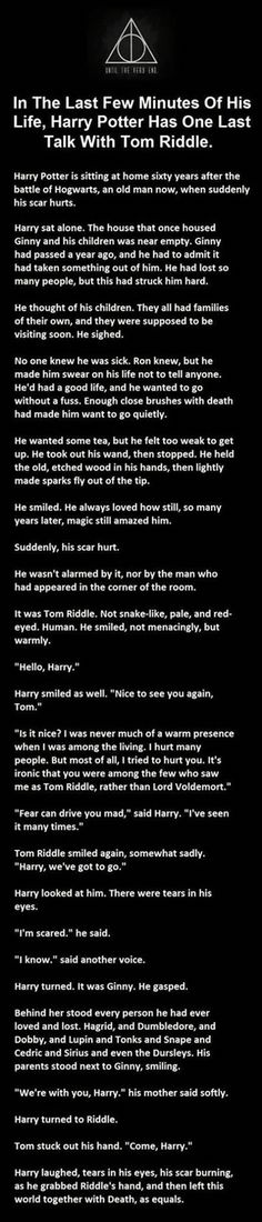 30 Ideas quotes harry potter always mischief managed for 2019 Harry Potter Sad, Harry Potter Universal, Golden Trio, Jarry Potter, Movies Quotes, Desenhos Harry Potter, Try Not To Cry, Yer A Wizard Harry, After Life