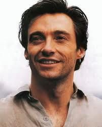 Hugh Jackman!! you have to thank the people from down under hahaha