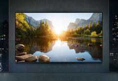 "Fancy - VIZIO Reference Series 120"" Class Ultra HD Smart TV"