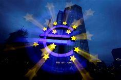 Em entrevista ao jornal espanhol 'El País', o investidor norte-americano  George Soros é bastante crítico das politicas alemãs no seio da União  Europeia.