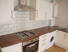 Property for rent Cann Hall Road, London, Greater London E11 - Victor Michael
