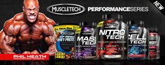 SUPP BRO - The Finest UK Bodybuilding Supplements & Nutrition