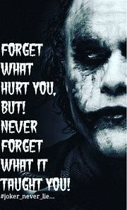 Most memorable quotes from Joker, a movie based on film. Find important Joker Quotes from film. Joker Quotes about who is the joker and why batman kill joker. Check InboundQuotes for Joker Qoutes, Batman Quotes, Best Joker Quotes, Badass Quotes, Epic Quotes, Dark Quotes, Wisdom Quotes, True Quotes, Great Quotes