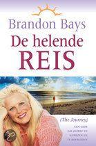 Brandon Bays The Journey (De Helende Reis)
