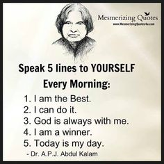 Looking for for inspiration for good morning quotes?Check this out for unique good morning quotes inspiration. These unique images will you laugh. Apj Quotes, Life Quotes Pictures, Wisdom Quotes, True Quotes, Words Quotes, Best Quotes, Funny Pictures, Funny Quotes, Inspirational Quotes About Success
