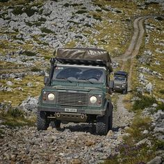 Land Rover Defender 110, Defender 90, Adventure 4x4, Best 4x4, Land Rovers, Life, Traveling, Instagram, Cars