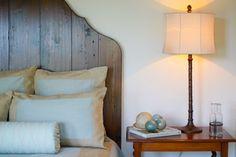 Cypress Point - traditional - bedroom - charleston - Margaret Donaldson Interiors
