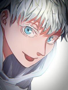 (2) Tweets liked by Rachell (@Rachell0176) / Twitter Twitter, Anime, Art, Style, Art Background, Swag, Kunst, Cartoon Movies, Anime Music