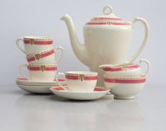 Image result for Empire England A jug