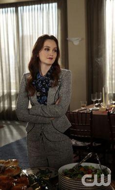 Gossip Girl Photos | Leighton Meester   Itu0027s Really Complicated Blair  Waldorf Outfits, Blair Waldorf