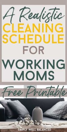 Laundry Schedule, Cleaning Schedule Printable, House Cleaning Checklist, Weekly Cleaning, Household Cleaning Tips, Diy Cleaning Products, Cleaning Hacks, Cleaning Schedules, Cleaning Routines