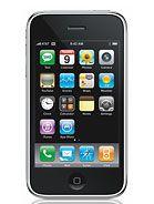Apple iPhone 3G Price: USD 101.7 | United States