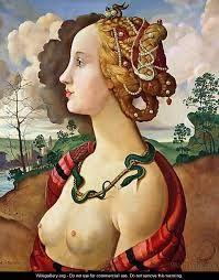 botichelli paintings - Αναζήτηση Google