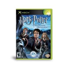 HP 3 for 360