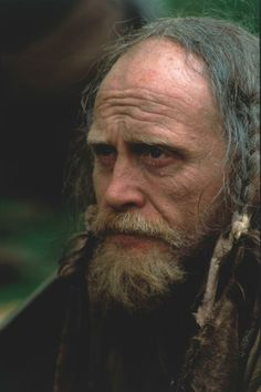 James Cosmo, my favorite part in Braveheart. Still cry when he dies Battle Of Stirling Bridge, James Cosmo, English Army, Scottish Warrior, Hallstatt, Medieval, William Wallace, Mel Gibson, High Fantasy