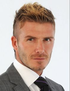 trends hair cut style for men
