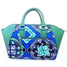 Ankara Fashions Lady Dior, Ankara Styles, Summer Looks, Refashion, Purses, Bags, Handbags, Handbags, Dime Bags