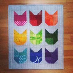 traceyquilts; Iconosquare – Instagram webviewer