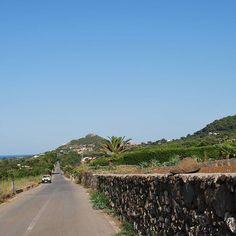 The way to Ustica. #Ustica #road #travel  #Interludevacation #interludelgbt #interludeHR #holidaydimension #holidaydream #holidayexperience #holidayemotion #sicilyholiday #sicilia #visit #choose #enjoy #instagram #igersitalia #Like4like #follow4follow #instamood #instadaily #holiday #vacation #accomodation #welcome #followme #Likeit #regram #picoftheday #photooftheday  www.solaresustica.it regram @solaresustica