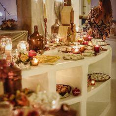 Autumn sweet corner in @hotelsugologone #saraevents #saracarboni #weddingplanner #destinationwedding #italyweddingplanner #sweet #sweetwedding #candy #cookies #exclusivewedding #sardinia #italy #milan #milano #luxurywedding #luxury #sugologone #venue #montains #country #countryside #oliena #sardegna Plan+Design @sara_events Ph. @morlottistudio Flowers Un Mondo di Fiori Video @gmdigitalvideo