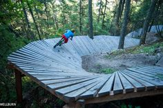 Williams Lake in the Cariboo Region of BC is one of our favourite places to visit as the mountain biking (FR, DH, XC, AM and even is world class. Lake Mountain, Mountain Biking, Stuff To Do, Things To Do, Williams Lake, Our Town, Vancouver Island, Canada Travel, British Columbia