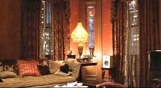uptown girls movie bedroom decor