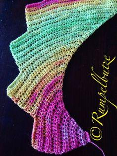 89 Besten Arapunzel Bilder Auf Pinterest In 2019 Crochet Patterns