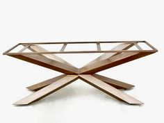 Delightful Modern Table Base Industrial Dining Table Modern Dining