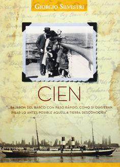 Cien / Giorgio Silvestri (2014)