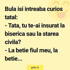 Life Humor, Funny Texts, Haha, Comic, Memes, Ha Ha, Comic Book, Funny Text Messages, Cartoon