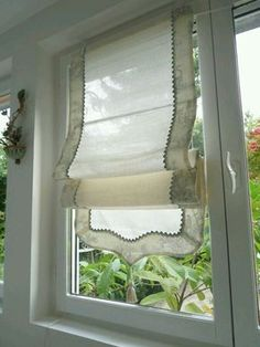 Sheer Curtains Under Roman Blinds.Combining Blinds And Sheer Curtains Can Be Both Elegant . I Like The Practicality Of Roller Blinds With A Sheer . Home and Family Blinds For Windows, Curtains With Blinds, Sheer Curtains, Drapery, Window Blinds, Valances, Mini Blinds, Wood Blinds, Arched Window Coverings
