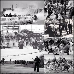 FEED | Websta - get1later 50 Years Ago Today......The First Leg of the March From #SelmaToMontgomery #SundayBloodySunday #photogrid #CivilRights #TheStruggle #TheFight #HumanRights #ThePeople #BlackHistory #Selma50