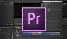 Speed up your video editing workflow by quickly applying multiple effects to multiple clips in Premiere Pro.